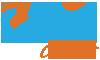 payir_trust_logo